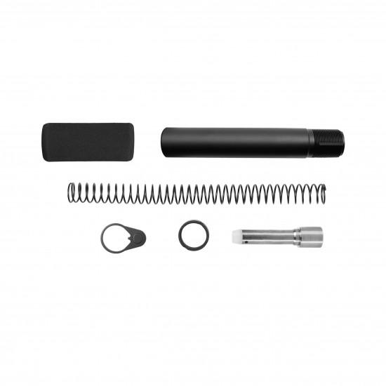 AR 9mm 7.5'' Barrel W/7'' Handguard Option | ''CUSTOM'' Pistol Kit