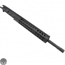 AR-15 Carbine Upper Kit | No:5