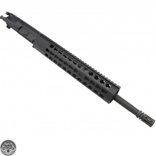 "AR-15 ""KFC12"" Carbine Upper Kit"
