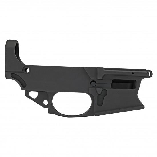 AR 9MM 80% Billet Lower Receiver   Made in USA