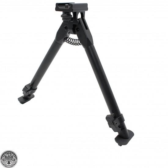 AR Hand Guard Rail Bipod/Standard