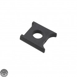 Ruger Mini-14 / 30 Buffer Pad / Recoil Reducer