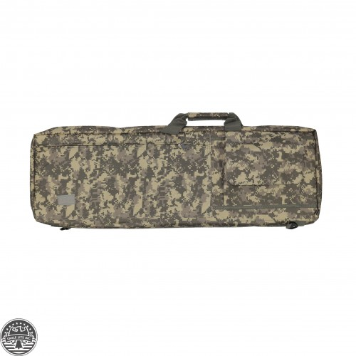 Pistol Length Rifle Bag- DIGITAL CAMO