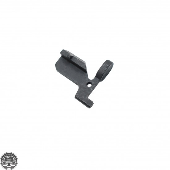 AR-10 Steel Bolt Catch Replacement