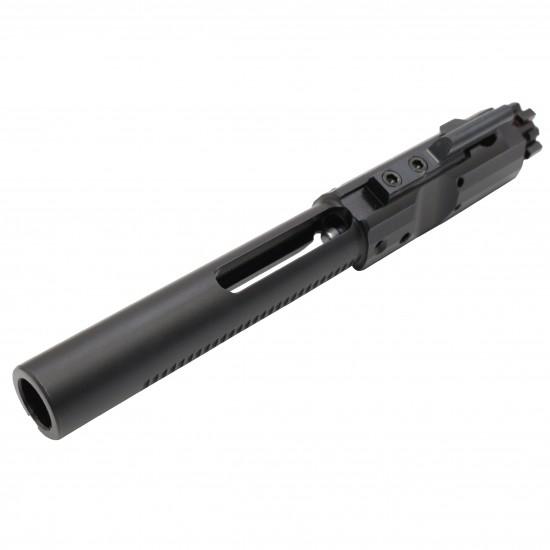 AR-10 / LR-308 Black Nitride Bolt Carrier Group | Made In USA