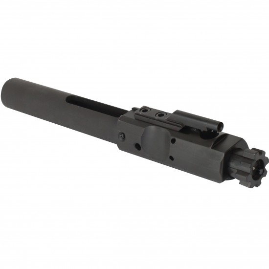 AR LR.308 Parkerized - Bolt Carrier Group   Made in U.S.A