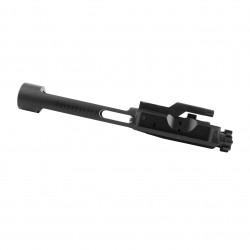 USA Made .223/5.56 LIGHTWEIGHT Bolt Carrier Group - Black Nitride