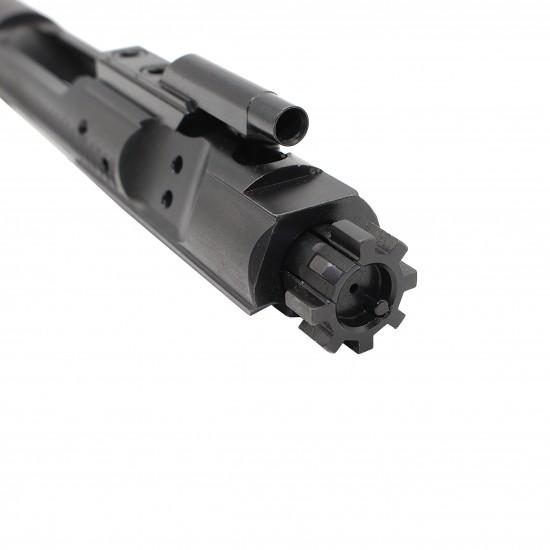 USA Made .223/5.56/300 BLK Bolt Carrier Group - Nitride