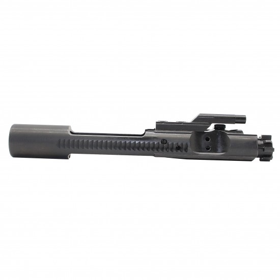 AR-15 Bolt Carrier Group and Cerakote Charging Handle with Latch Option -Bundle