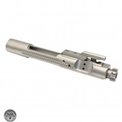 USA Made .223/5.56/300 BLK Nickel Boron Bolt Carrier Group - NIB