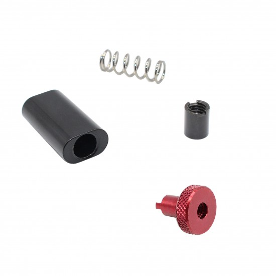 Bullet Button Tool And Bullet Button
