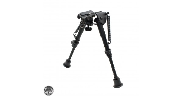 Showthread also EL  pact Bipod Precision Grade moreover AR15 AR10 FOREND GRIP in addition 20MM Retractable BIPOD Hand Grip Black likewise AR 15 BLACK NITIRIDE 416R STAINLESS STEEL HEAVY BARREL 16 223W. on best tactical plate carrier