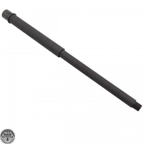 "BCA 16"" 7.62x39 Rifle Barrel 