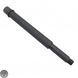 "AR-15 10.5"" PISTOL BARREL 300 AAC BLACKOUT 1:7 TWIST"