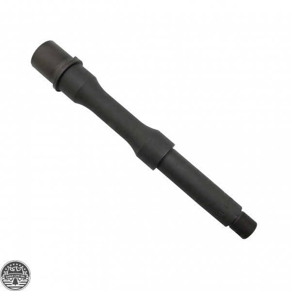 "BCA 7.5"" .300 Contour Blackout Barrel | Made In U.S.A"