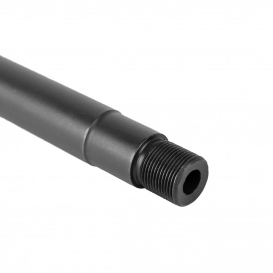 """10.5"""" 300 AAC Blackout Pistol barrel   Made in USA"""