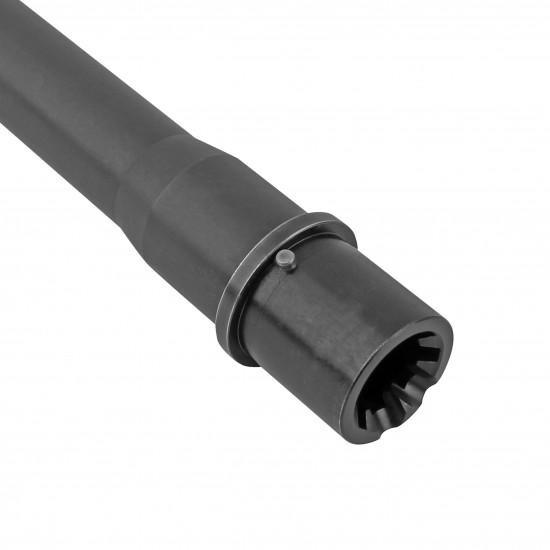 AR-15 300 Blackout Pistol Length Barrel (Made in USA)