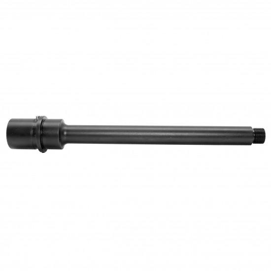"""8"""" 9mm Nitride Barrel   Made in U.S.A"""