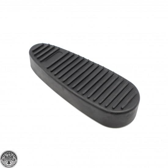 M4 Rubber Recoil Buttpad