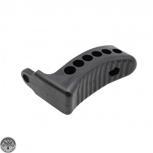 "Mosin Nagant Rifle 91/30 M44 Stock 1"" Rubber Recoil Butt Pad"