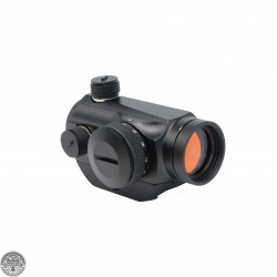 Red Dot Sight | Tube Style