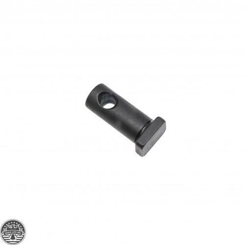 AR15 Cam Pin