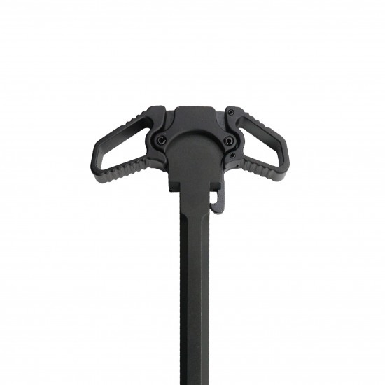 AR-10 / LR-308 Dual Ambidextrous Charging Handle
