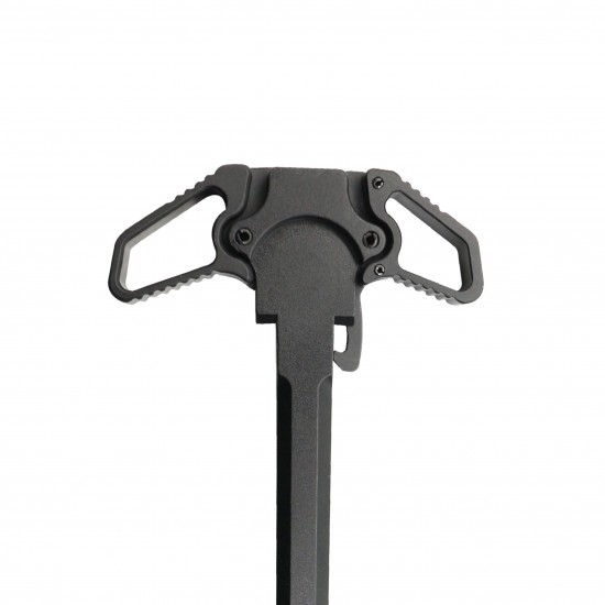 AR-15 Ambidextrous Charging Handle