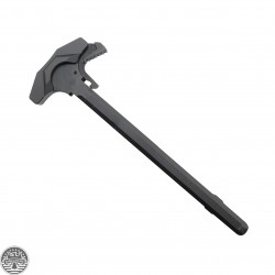 Blemished | AR-15 Talon Tactical Charging Handle Assembly