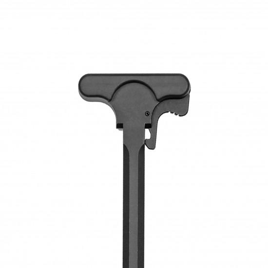 AR-10 / LR-308 7075-T6 Mil-Spec Charging Handle