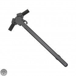 AR-15 Ambidextrous Charging Handle | HandleBar Design
