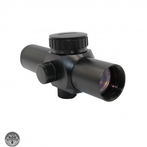 Dot Sight Electron