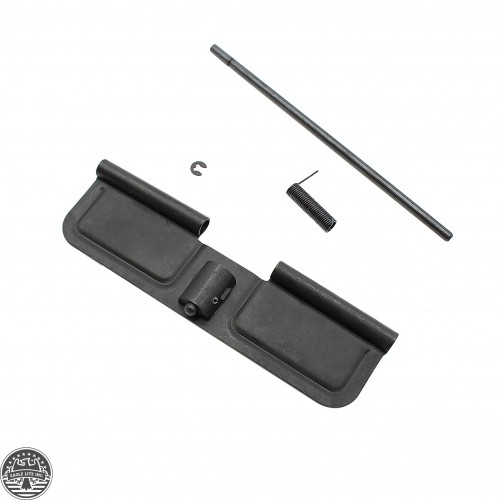 AR 15 Ejection Port Cover Assembly