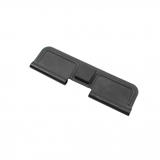 AR-15 Ejection Port Cover | Dust Cover Assembly