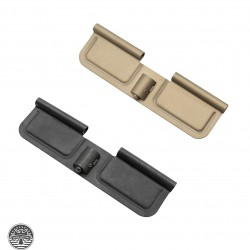 AR-15 Ejection Port Cover Door | Dust Cover Only