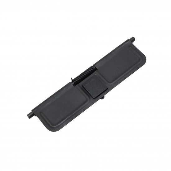 AR-15 .223 Ejection Port Cover   Dust Cover Super Easy Install
