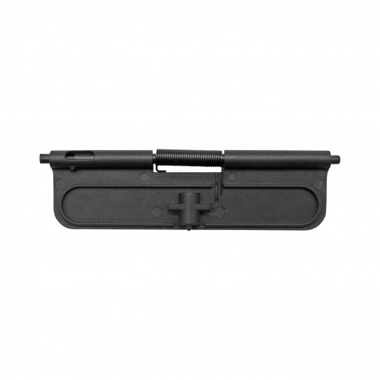 AR-15 BAT Ejection Port Cover | Dust Cover Easy Install