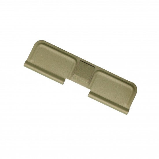 Cerakote Eagle Lite Green   AR-15 Ejection Port Door Cover   Dust Cover Assembly