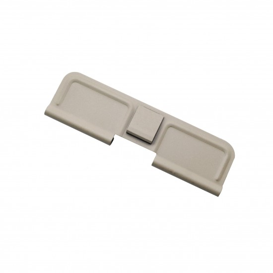 Cerakote FDE | AR-15 Ejection Port Door Cover | Dust Cover Assembly