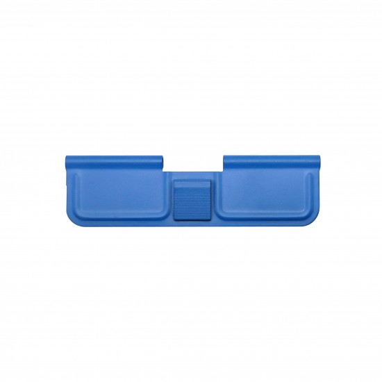 Cerakote NRA BLUE | AR-15 Ejection Port Door Cover | Dust Cover Assembly