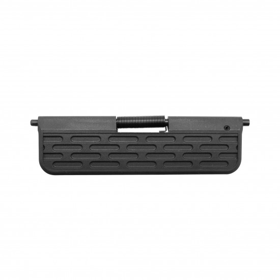 AR-15 Polymer Ejection Port Cover | Dust Cover Easy Install