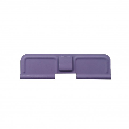 Cerakote Bright Purple | AR-15 -Ejection Port Cover Door Assembly