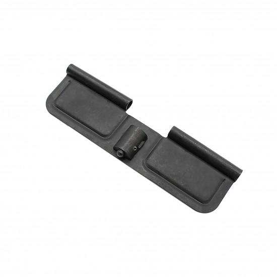 AR-15 Ejection Port | Dust Cover Assembly With Stainless Hardware