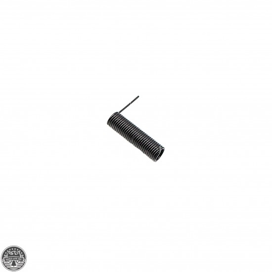 AR-15 Dust Cover Steel Spring Only