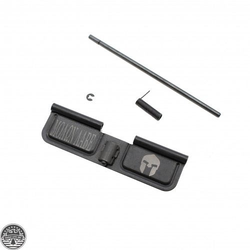 AR-15 Ejection Port Cover Assembly |U3| Made In USA