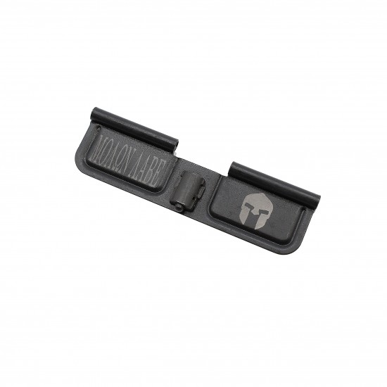 AR-15 Ejection Port Cover | Dust Cover Assembly |U3|