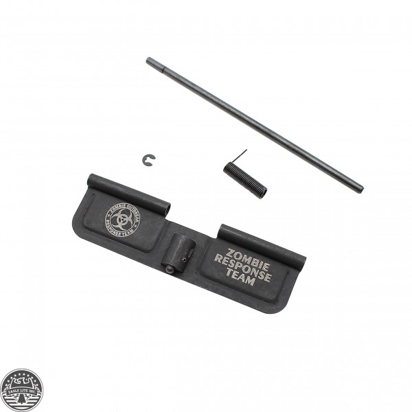 AR-15 Ejection Port Cover Assembly |U4|