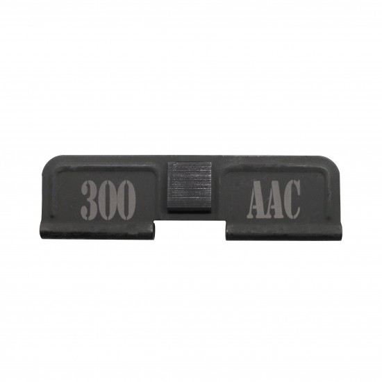 300 Blackout Ejection Port Cover | Dust Cover Assembly