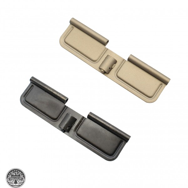 AR-10 -308 Ejection Port Cover Door   Dust Cover Only