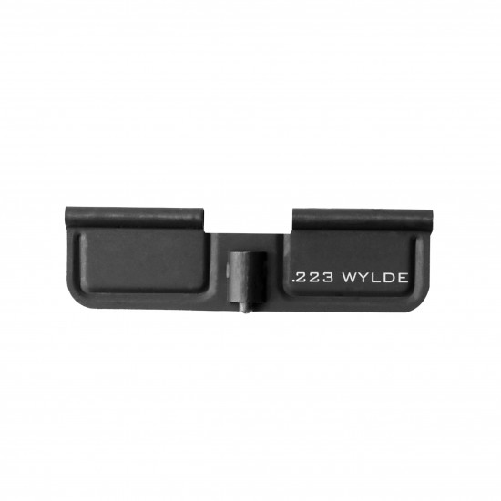 AR-15 Ejection Port Cover | Dust Cover Assembly-  223 WYLDE